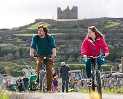 Top Things to do in Galway
