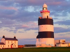 Five Great Days Out In Wexford