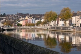 Reasons to Visit Cork