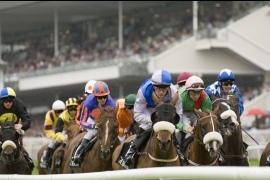 Galway Race Festival